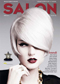 SALON HAIR MAGAZINE N.169